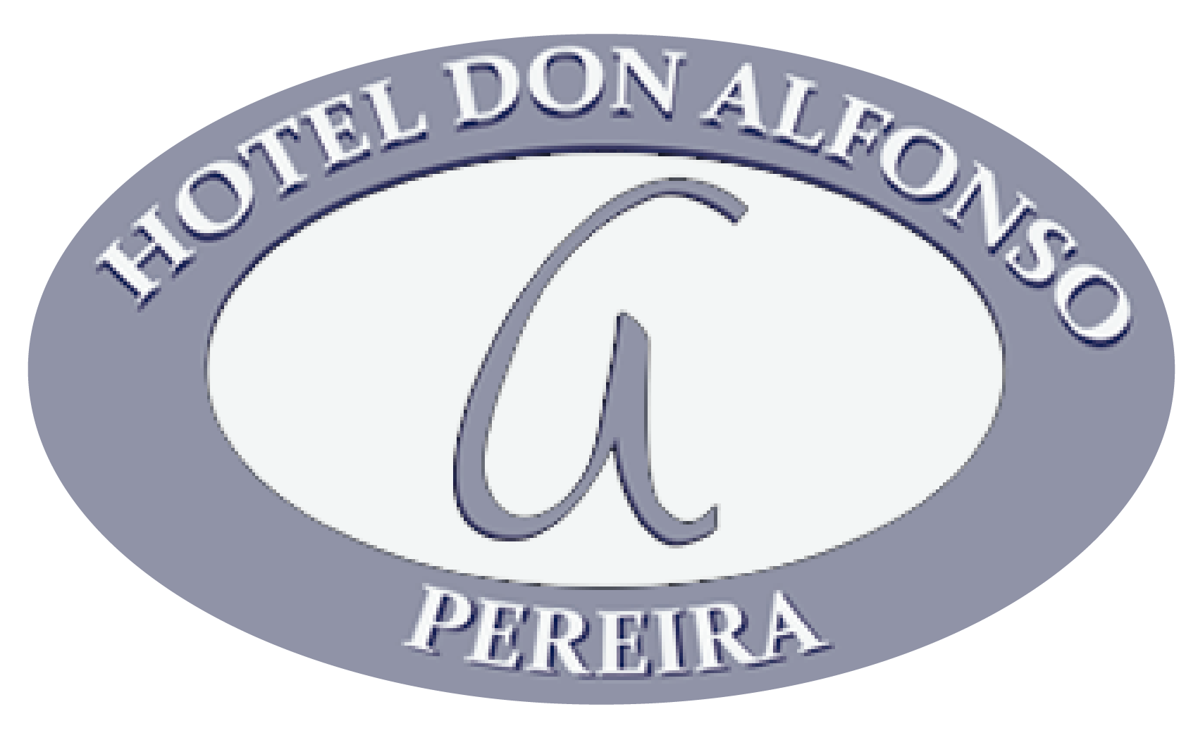 Don Alfonso Hotel